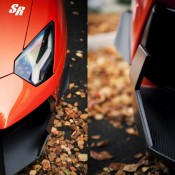 Lamborghini Aventador by SR Auto 3 175x175 at Lamborghini Aventador by SR Auto – with DMC, ADV1, IPE