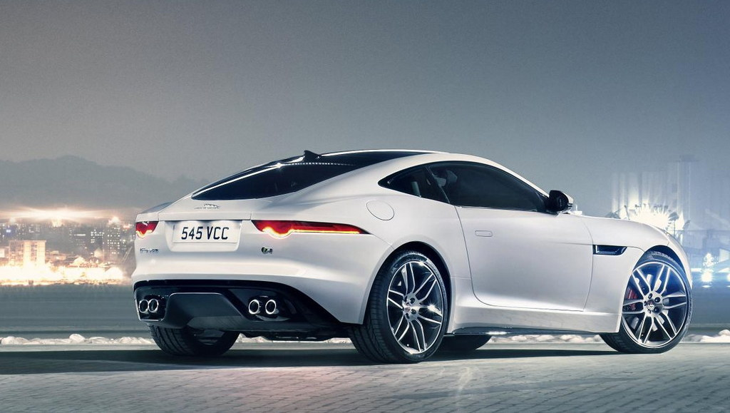 driver review and s drive reviews how car f first photo original svr much type for jaguar
