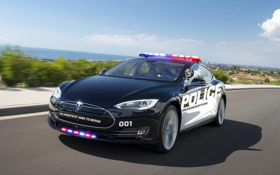 Subaru San Jose >> San Jose PD Wants Tesla Model S Police Cars