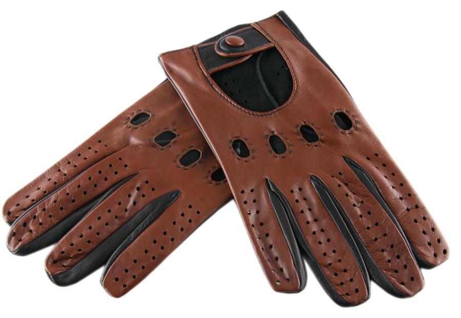 woman glove blue unlined red gloveme gloves ferrari women driving gucci eng light