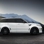 Lumma CLR RS 2 175x175 at Lumma CLR RS Based on 2014 Range Rover Sport