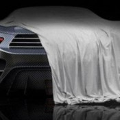 Mourinho Supercar 175x175 at Mourinho Supercar by Mansory: Teaser