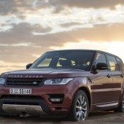 Range Rover Sport Empty Quarter Documentary 175x175 at Range Rover Sport Empty Quarter Documentary Released