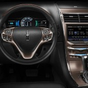 lincoln mkx crp 1 175x175 at Tree Based Interior for 2014 Lincoln MKX