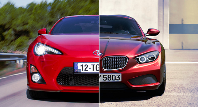Will Cars Ever be Cool Again  Motorward