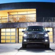 15LincolnNavigator 07 HR 175x175 at 2015 Lincoln Navigator Officially Unveiled