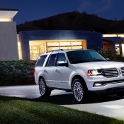 15LincolnNavigator 09 HR 175x175 at 2015 Lincoln Navigator Officially Unveiled