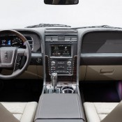 15LincolnNavigator 14 HR 175x175 at 2015 Lincoln Navigator Officially Unveiled