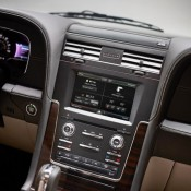 15LincolnNavigator 18 HR 175x175 at 2015 Lincoln Navigator Officially Unveiled