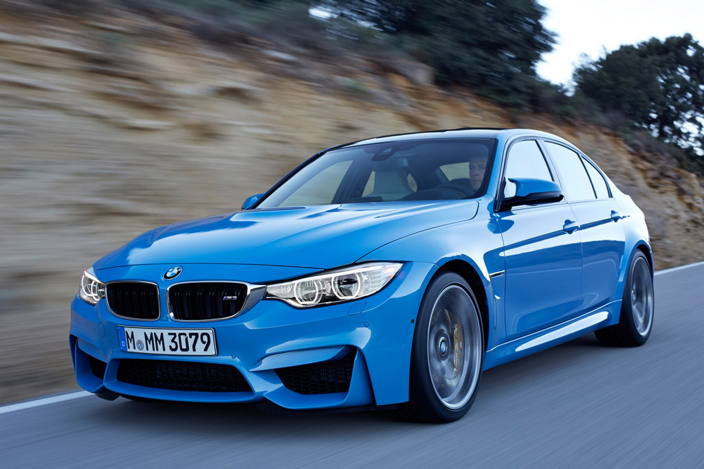 Permalink to Bmw 2014 Price