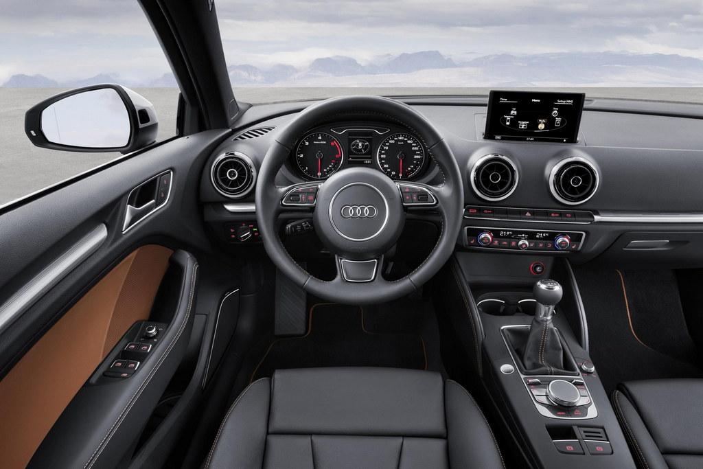 Image Result For Audi A Sportback Navigation System