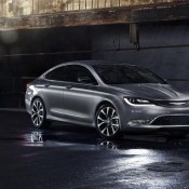 2015 Chrysler 200 N 1 175x175 at 2015 Chrysler 200: Official Pictures and Initial Details