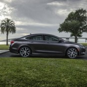 2015 Chrysler 200 N 12 175x175 at 2015 Chrysler 200: Official Pictures and Initial Details