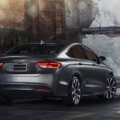 2015 Chrysler 200 N 3 175x175 at 2015 Chrysler 200: Official Pictures and Initial Details