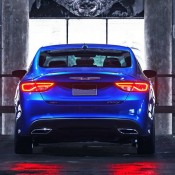 2015 Chrysler 200 N 4 175x175 at 2015 Chrysler 200: Official Pictures and Initial Details