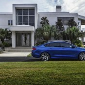 2015 Chrysler 200 N 6 175x175 at 2015 Chrysler 200: Official Pictures and Initial Details
