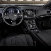 2015 Chrysler 200 N 9 175x175 at 2015 Chrysler 200: Official Pictures and Initial Details