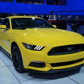 2015 Ford Mustang NAIAS 1 175x175 at 2015 Ford Mustang in Need For Speed Movie