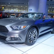 2015 Ford Mustang NAIAS 4 175x175 at 2015 Ford Mustang in Need For Speed Movie