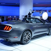 2015 Ford Mustang NAIAS 6 175x175 at 2015 Ford Mustang in Need For Speed Movie