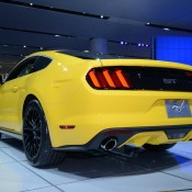 2015 Ford Mustang NAIAS 9 175x175 at 2015 Ford Mustang in Need For Speed Movie