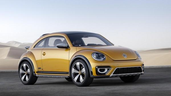 Beetle Dune Concept-0