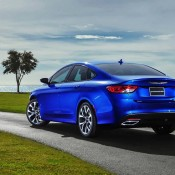 Chrysler 200 6 175x175 at 2015 Chrysler 200: Official Pictures and Details