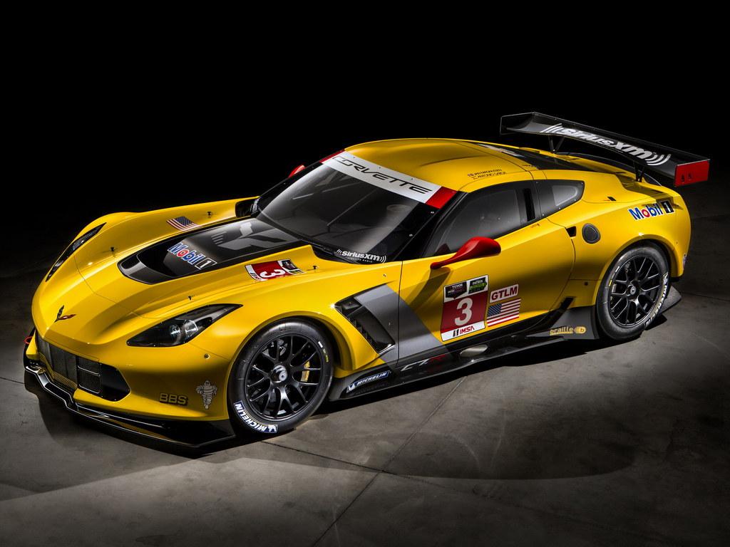 Corvette-C7R-1.jpg