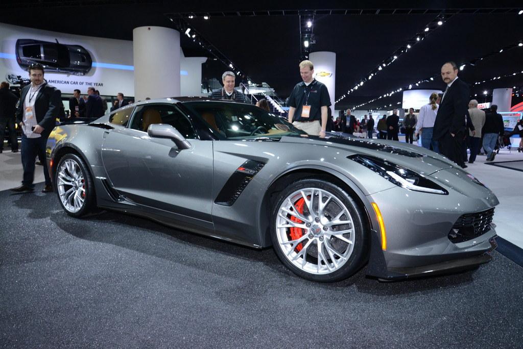 2015 corvette z06 in cyber gray. Black Bedroom Furniture Sets. Home Design Ideas
