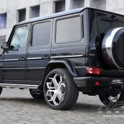 G63 AMG by MEC 2 175x175 at Mercedes G63 AMG by MEC Design