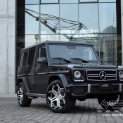 G63 AMG by MEC 4 175x175 at Mercedes G63 AMG by MEC Design