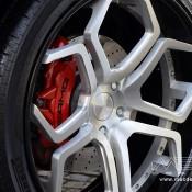 G63 AMG by MEC 5 175x175 at Mercedes G63 AMG by MEC Design