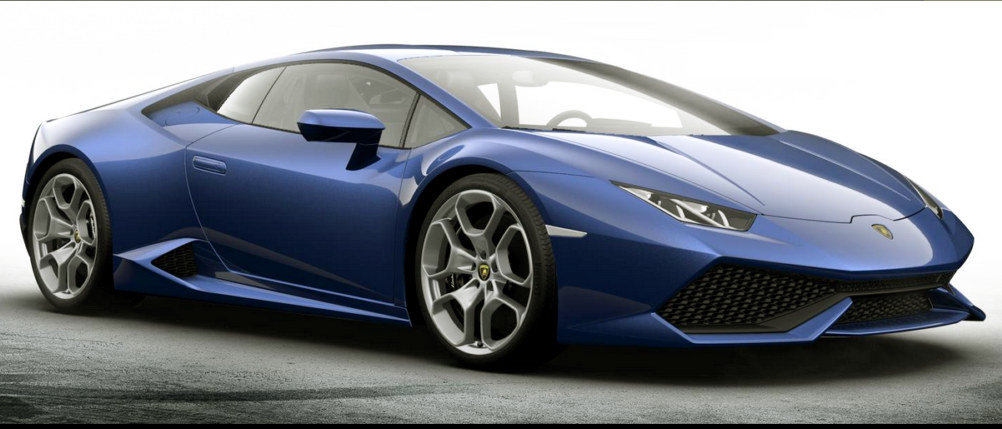 lamborghini huracan configurator now online. Black Bedroom Furniture Sets. Home Design Ideas