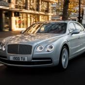 Bentley Flying Spur V8 1 175x175 at Bentley Flying Spur V8 Announced for Geneva 2014