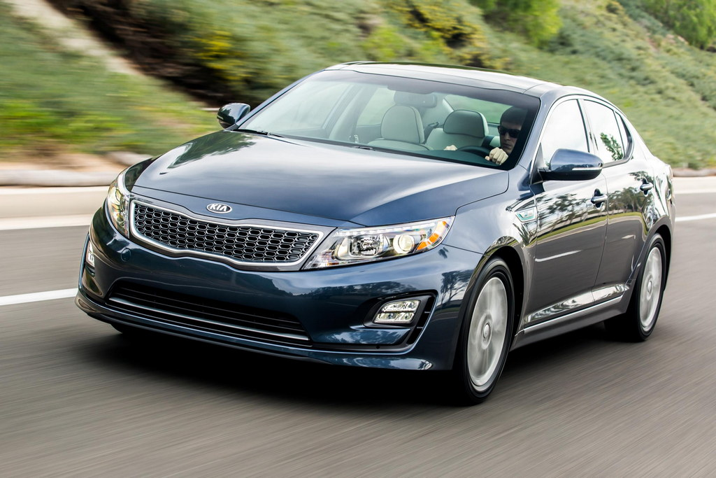 2014 kia optima hybrid specs and details. Black Bedroom Furniture Sets. Home Design Ideas