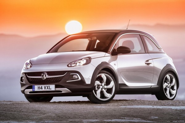 Opel Adam Rocks-0
