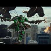 Transformers 4 trailer 0 175x175 at Transformers 4: Super Bowl Trailer