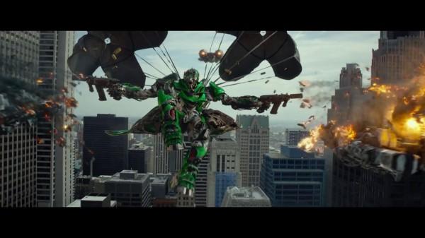 Transformers 4-trailer-0
