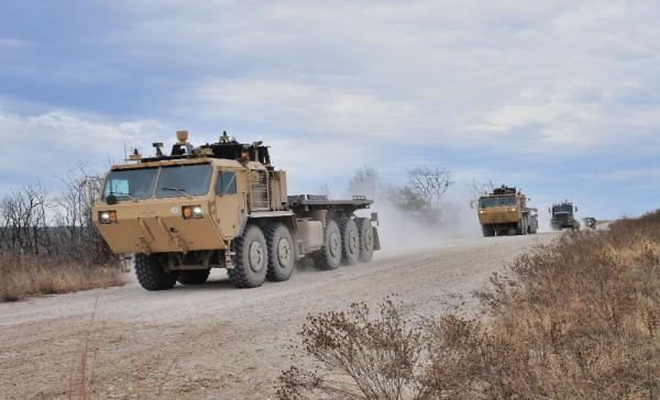army-autonomous-trucks