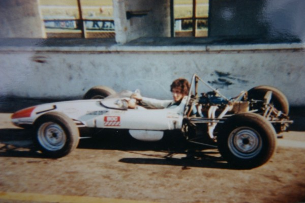 1967 Brands Hatch Formula Ford 600x399 at The Long Road from Karting to Formula One