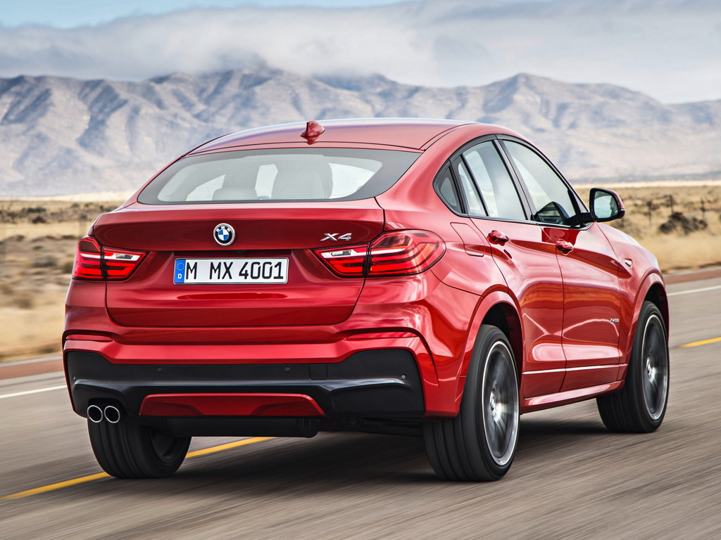 2015 bmw x4 pricing and specs. Black Bedroom Furniture Sets. Home Design Ideas