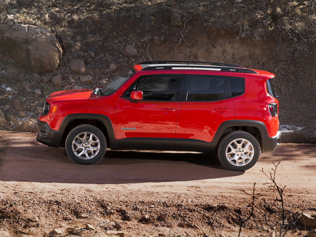 2014 expedition body style related posts apps directories