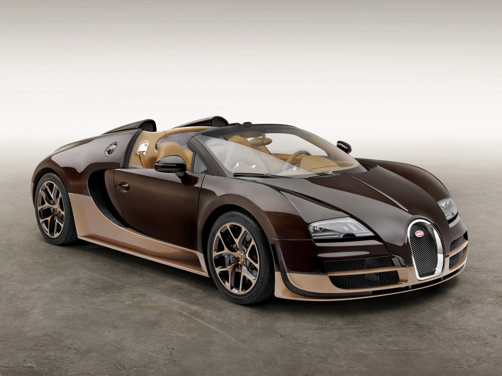 geneva 2014 bugatti veyron rembrandt. Black Bedroom Furniture Sets. Home Design Ideas