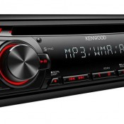 CD player 175x175 at 10 Features We Won't See on Tomorrow's Cars