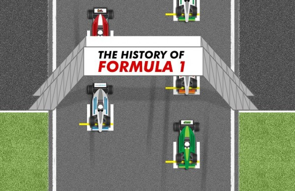 History-of-F1