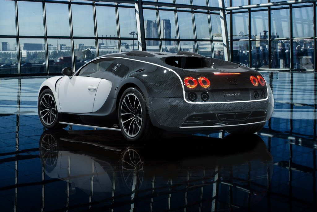geneva 2014 mansory bugatti veyron vivere. Black Bedroom Furniture Sets. Home Design Ideas