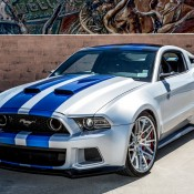 Need For Speed Movie 3 175x175 at Need For Speed Movie Pays Homage to Carroll Shelby