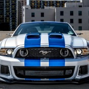 Need For Speed Movie 5 175x175 at Need For Speed Movie Pays Homage to Carroll Shelby