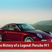 Porsche-911-Wallpaper