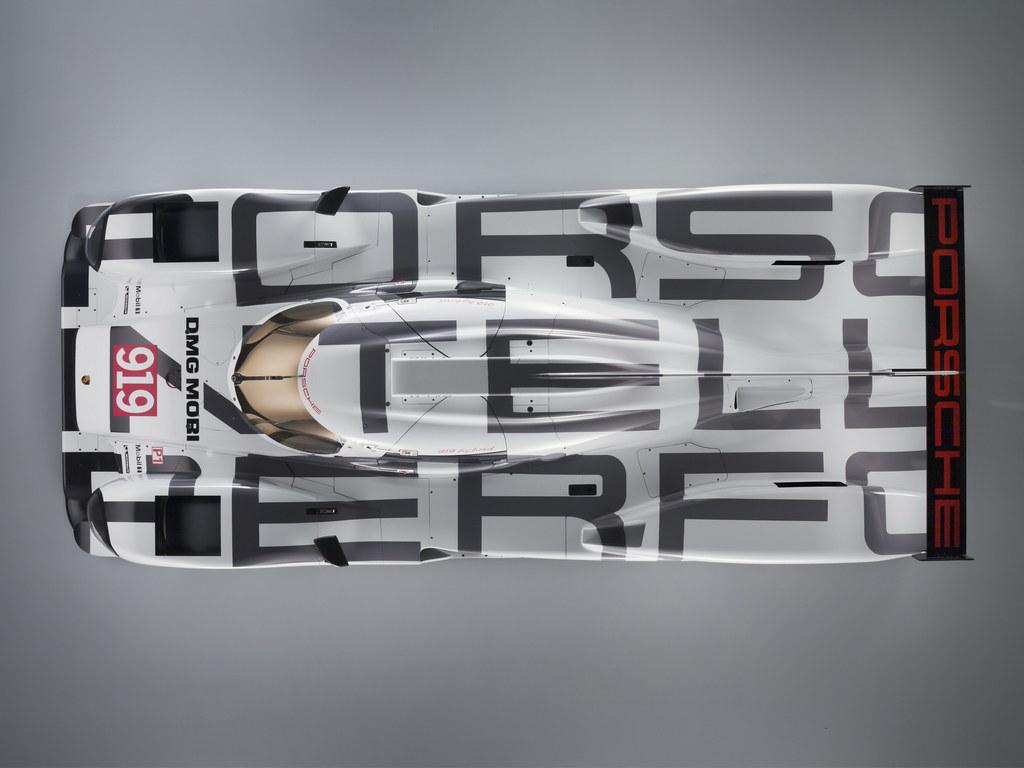 【ル・マン】プロトタイプカー総合スレlap49【LMP】YouTube動画>12本 ->画像>222枚